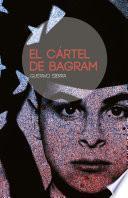 libro El Cártel De Bagram