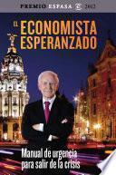 libro El Economista Esperanzado