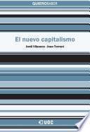 El Nuevo Capitalismo