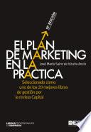 El Plan De Marketing En La Práctica 18º Ed.