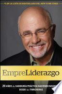 libro Empreliderazgo