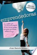 Emprendedoras (versión Extendida)