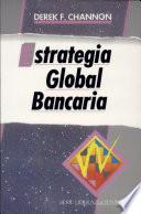 Estrategia Global Bancaria