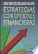 libro Estrategias Con Opciones Financieras