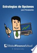 Estrategias De Indice Dow Jones Para Principiantes
