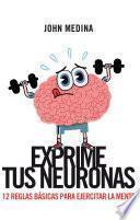 Exprime Tus Neuronas