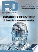 libro Finance & Development, September 2014