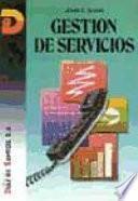 Gestión De Servicios