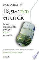 Hágase Rico En Un Click