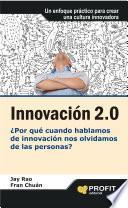 Innovacion 2.0