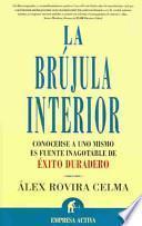 libro La Brújula Interior