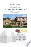 La Compra Perfecta Mi Casa