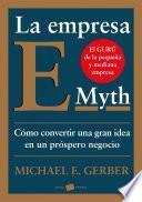 La Empresa E Myth