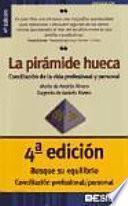 La Pirámide Hueca