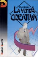La Venta Creativa