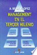 Management En El Tercer Milenio