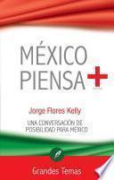 México Piensa + (positivo)
