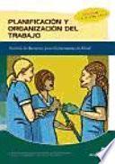 Planificación Y Organización Del Trabajo
