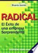 libro Radical