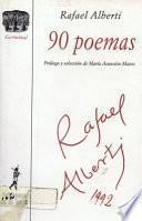 90 Poemas
