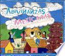 Adivinanzas Mexicanas / Mexican Riddles