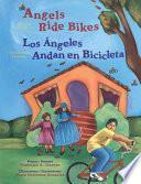 Angeles Andan En Bicicleta Y Otros Poemas De Otoño