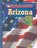 Arizona, El Estado Del Gran Cañon