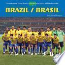Brazil/brasil