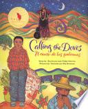 libro Calling The Doves