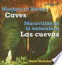 Caves/las Cuevas