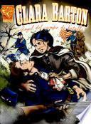 libro Clara Barton