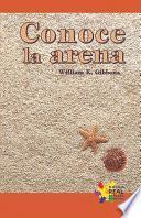 Conoce La Arena