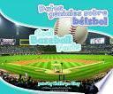 Cool Baseball Facts (datos Geniales Sobre Béisbol)