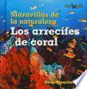 libro Coral Reefs
