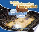 libro Datos Geniales Sobre Básquetbol/cool Basketball Facts