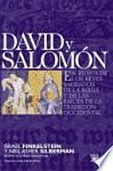 David Y Salomón