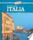 Descubramos Italia