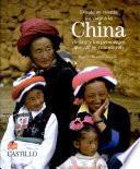 Donde Se Cuenta Un Viaje A La China De Hoy