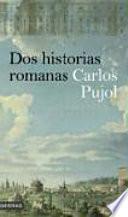 Dos Historias Romanas