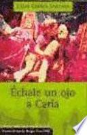 Echale Un Ojo A Carla