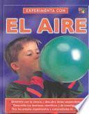 El Aire (air)