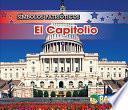 libro El Capitolio