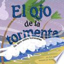 libro El Ojo De La Tormenta/the Eye Of The Storm