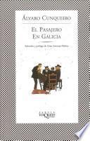 El Pasajero En Galicia