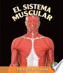 libro El Sistema Muscular