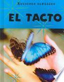 libro El Tacto