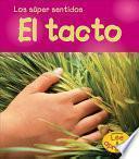 El Tacto/touching