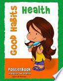 Good Health Habits