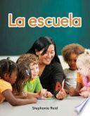 La Escuela (school) (la Escuela (school))