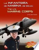 La InfanterÍa De Marina De Ee. Uu.